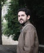 Pablo Aparicio Resco