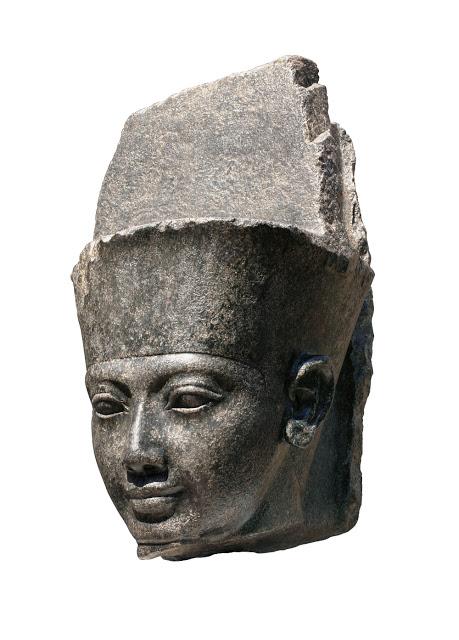 2.390 Amun 1