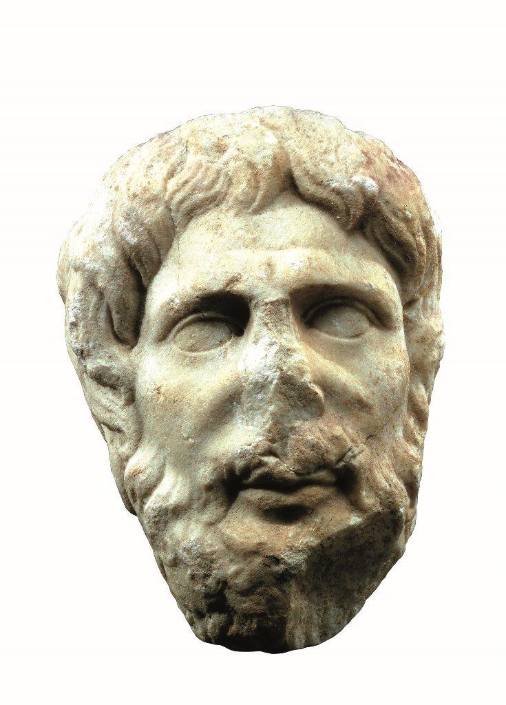 09_Cabeza de Endovelico_Museu Nacional de Arqueologia copia