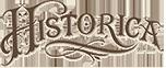 Sociedad Histórica