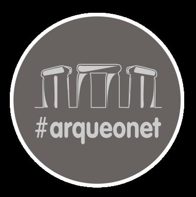 arqueonet_v6