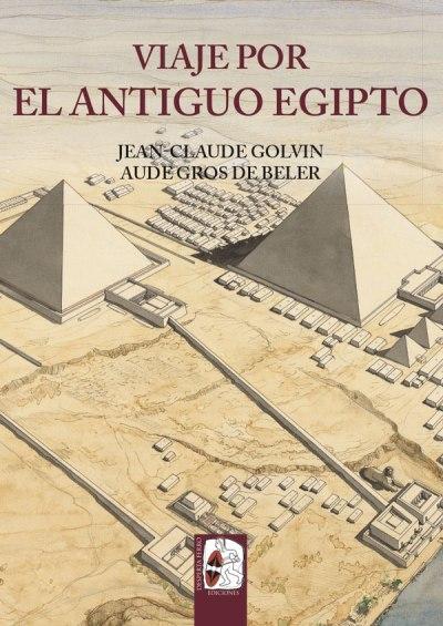 libro-egipto-portada