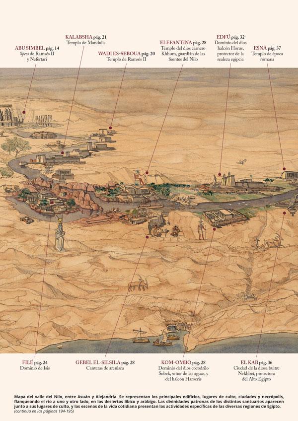 libro-egipto-web-002