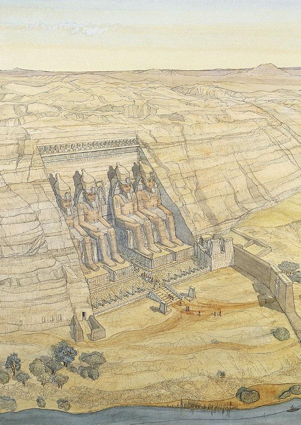 libro-egipto-web-019