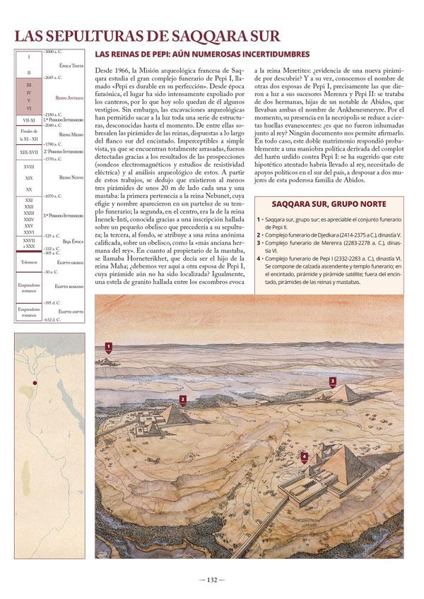 libro-egipto-web-132