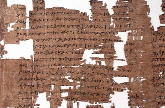 papiro_artemidoro