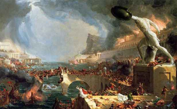 caida-imperio-romano