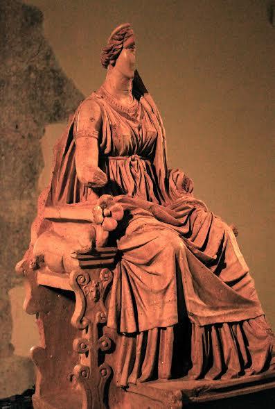dea_angizia_museo_arte_sacra_marsica