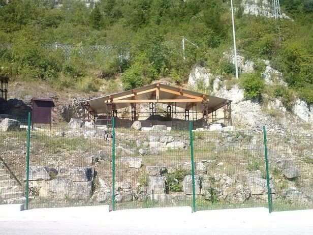luco_angizia3