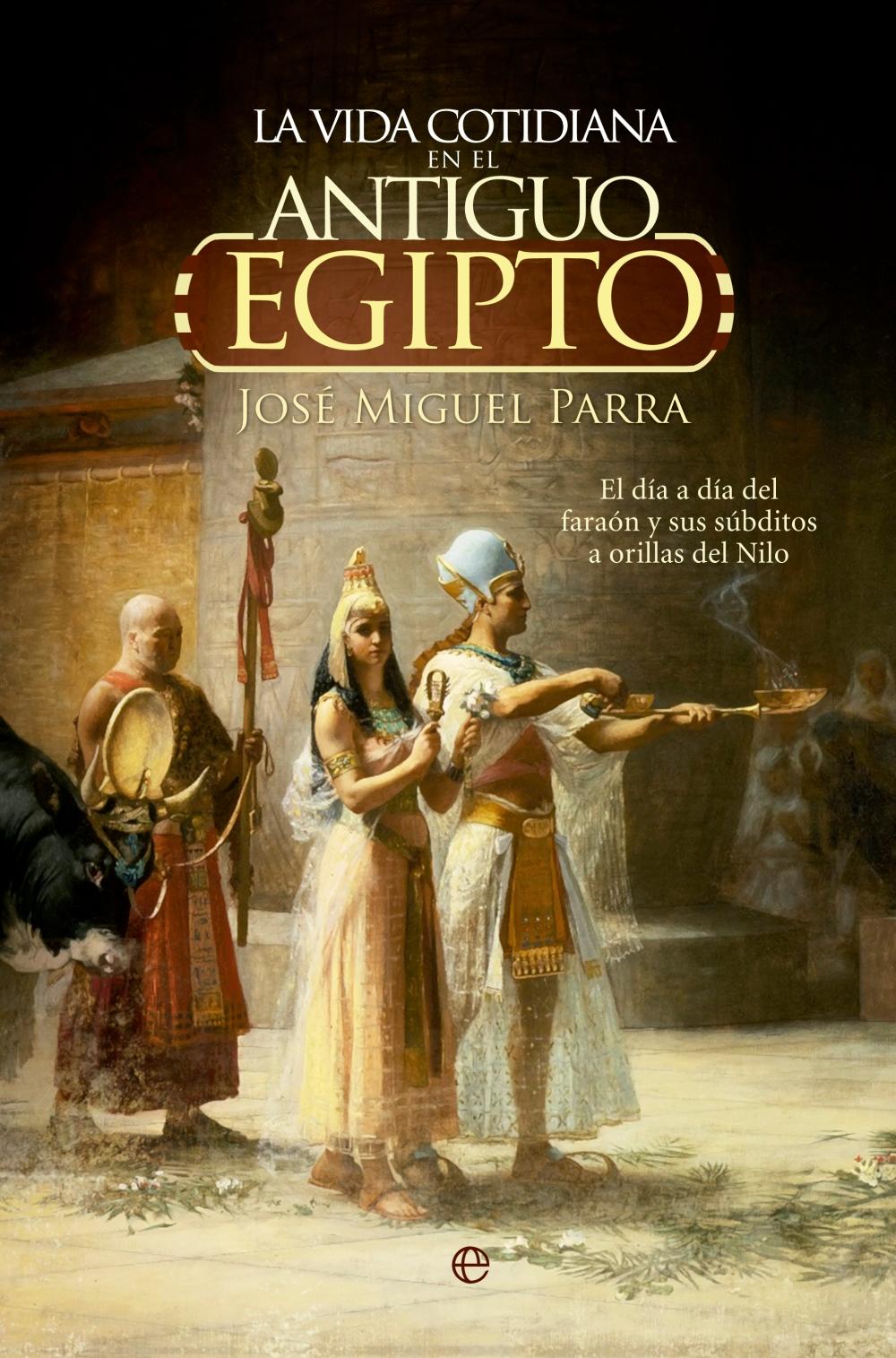 principal-portada-la-vida-cotidiana-del-antiguo-egipto-es