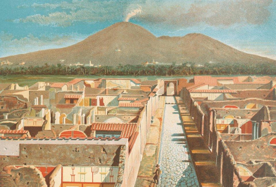 pompeii_xl_mag_001_1608021430_id_1070344