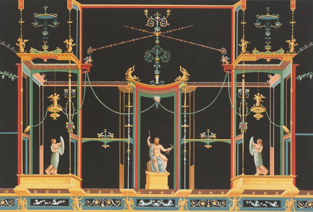 pompeii_xl_mag_004_1608021435_id_1070380