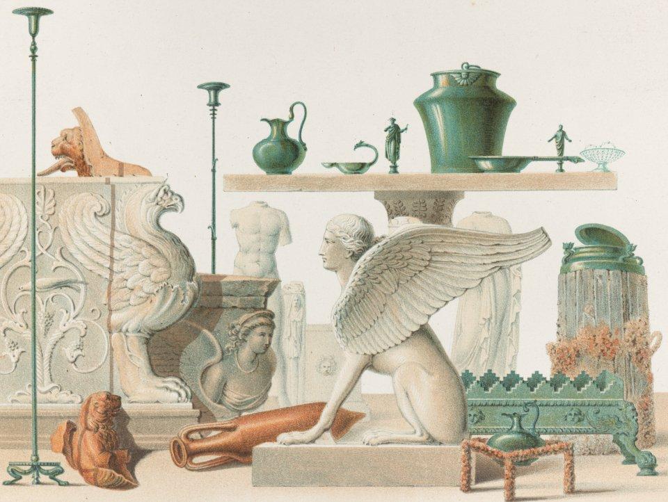 pompeii_xl_mag_008_1608021438_id_1070407