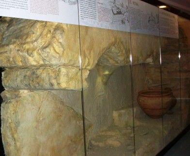 yacim_9422-155-tumba-de-hornos