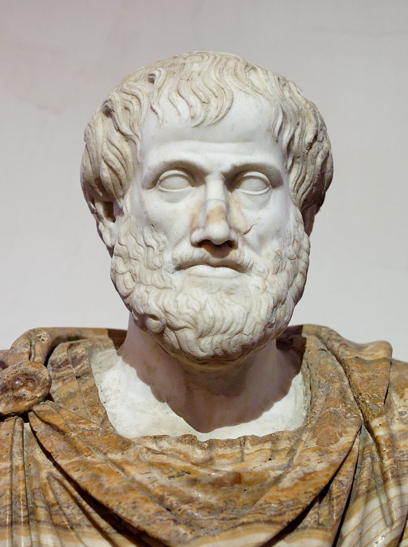 aristoteles-wikipedia