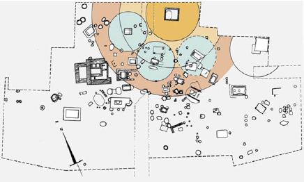 esquema-estructura-necropolis-baza