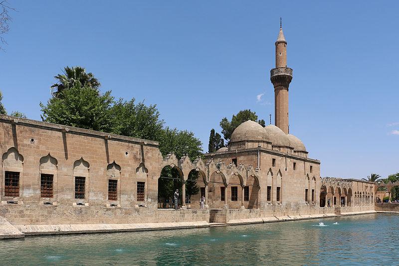 rizvaniye_mosque_03