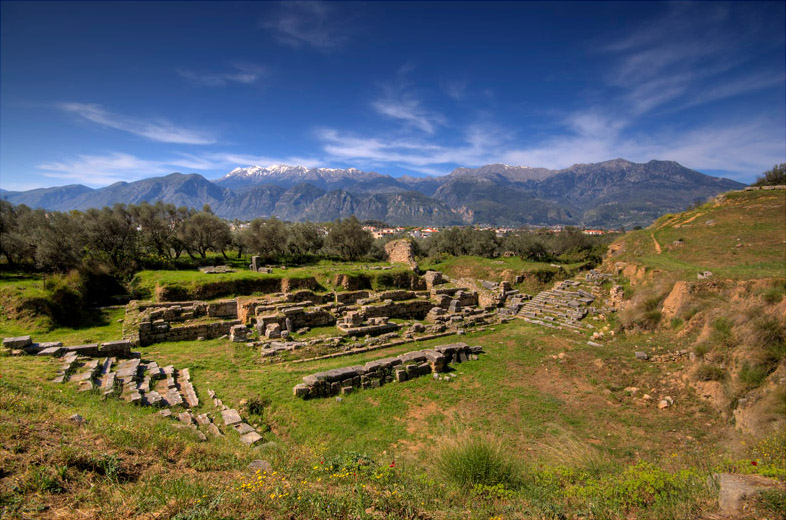 Ancient_sparta_theater