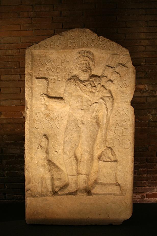 0_Autel_dédié_au_dieu_Sylvanus_-_Musei_Capitolini_(1)