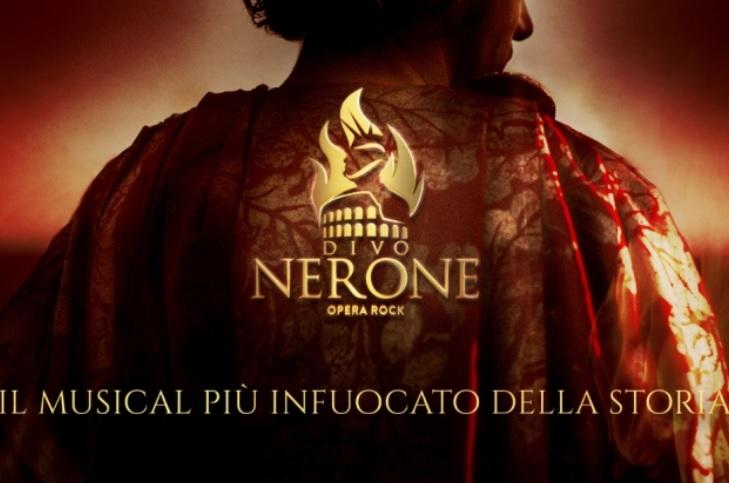 Divo-Nerone-Opera-Rock-il-musical