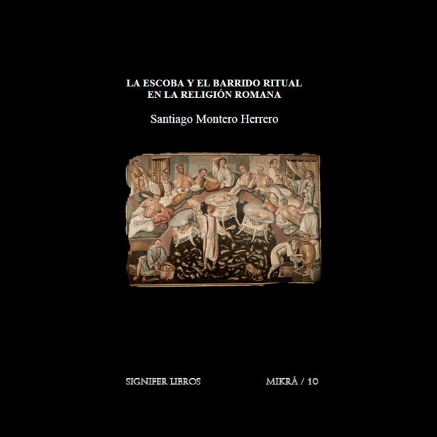 la-escoba-y-el-barrido-ritual-en-la-religion-romana