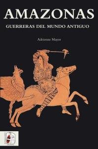 CUBIERTA-Amazonas-1