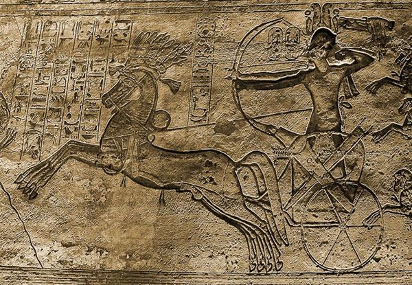 Trojans-at-the-Battle-of-Qadesh