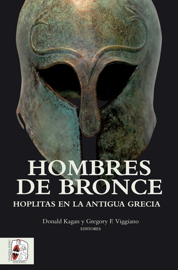 Hombres-de-bronce-portada