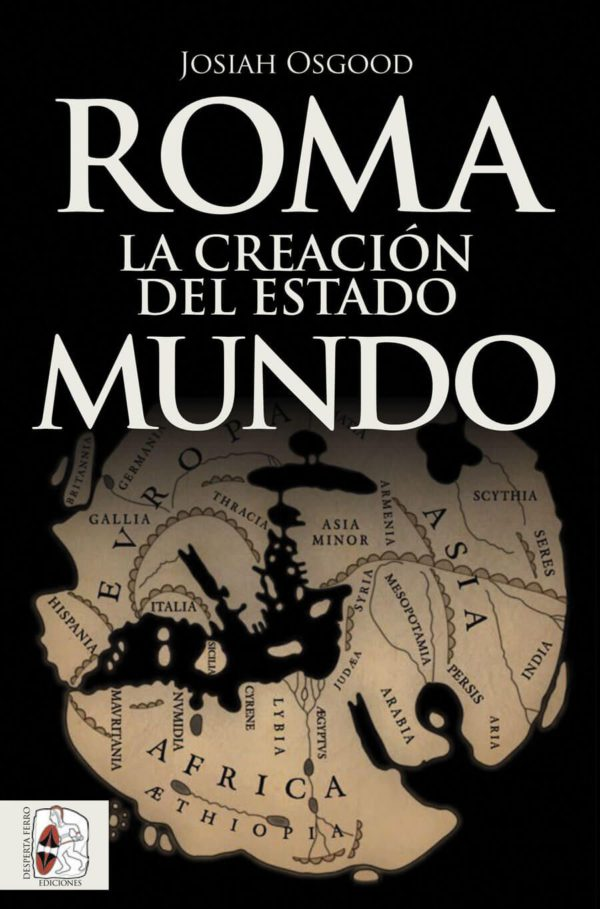 Roma-Mundo-e1558425568167