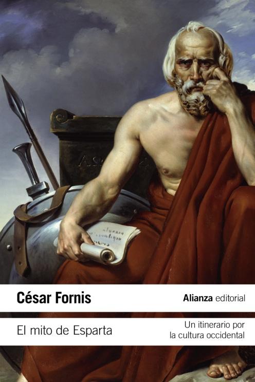 9788491816126-el-mito-de-esparta
