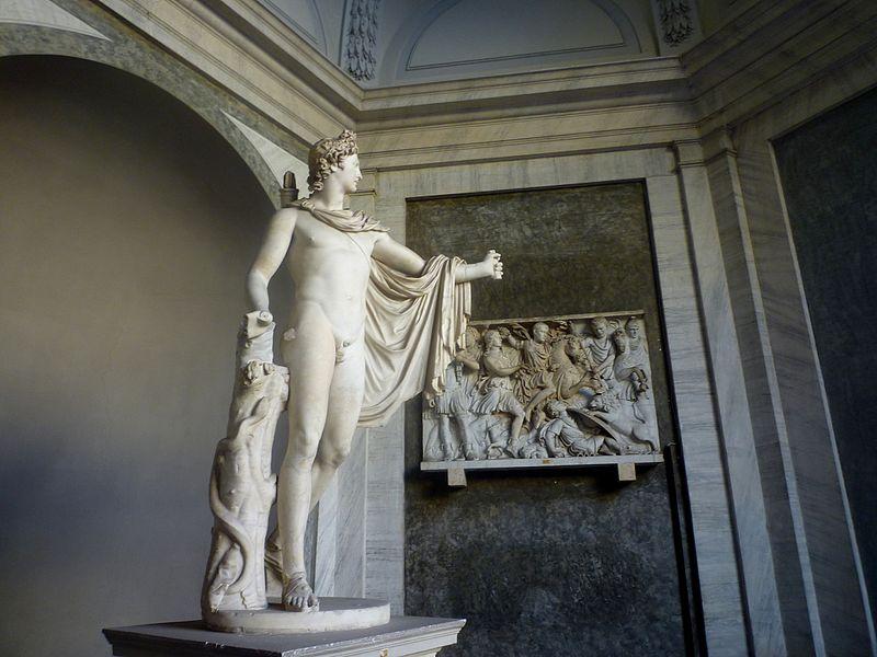 Musei_Vaticani_-_panoramio_(34)