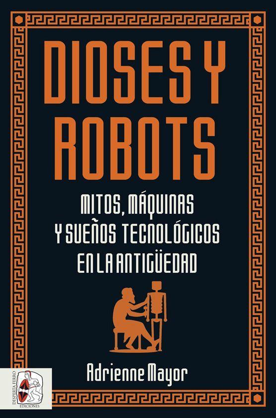 Dioses-y-Robots-web